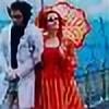 DeppDrama's avatar