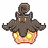 DeppObession10's avatar