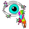 DeppressedUnicorn's avatar