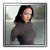 Deppvomdienst's avatar