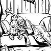 DePratama's avatar