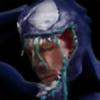 DEPRAVED4YAOI2's avatar