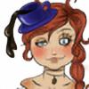 DepravedBeauty's avatar