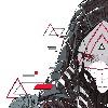 depredador22's avatar