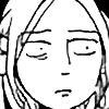 deprepit's avatar