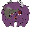 Depressed-Goat-Boi's avatar