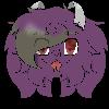 Depressed-Goat-Boi's avatar
