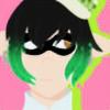 depressed-maple-boi's avatar
