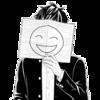 depressedguy227's avatar