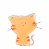 DepressedNemu's avatar