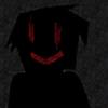 DepressedOwl's avatar