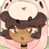 DepressedPenStealer's avatar