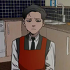 DepressedStarGalaxy's avatar