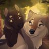 depressedwolfen's avatar
