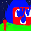 depressingMeneger's avatar