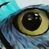 depressionisnotfunny's avatar
