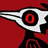 depressivebird's avatar