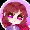DepressiveRami's avatar