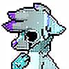 deprezzi0n's avatar