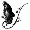 deprywacja's avatar