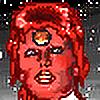 depthly's avatar