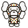 depthnerd's avatar