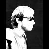 DepthsBelow's avatar
