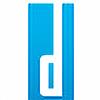 depthskins's avatar