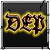 depware's avatar