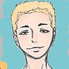 Deqila's avatar