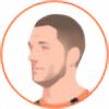 dEQOBRAZ's avatar