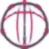 Dequire556's avatar
