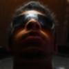 Der-Alter-Mann's avatar