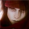 Der-Assassine's avatar