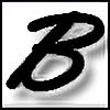 der-bennY's avatar