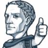 Der-Funf's avatar