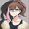 Der-groBman's avatar