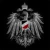 Der-Himmelstern's avatar