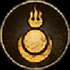 Der-Khan's avatar