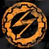 Der-Knallfrosch's avatar