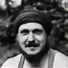 der-Schleifer's avatar