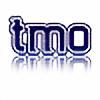 der-tmo's avatar