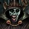 Der-Todesking's avatar