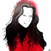 Der-Winter's avatar