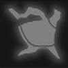 Der-Winterfuchs's avatar