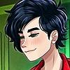 Dera8059's avatar