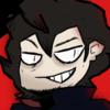 Derahex's avatar