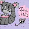 DeraHITS's avatar
