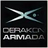 derakon-armada's avatar