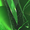 Deralik's avatar